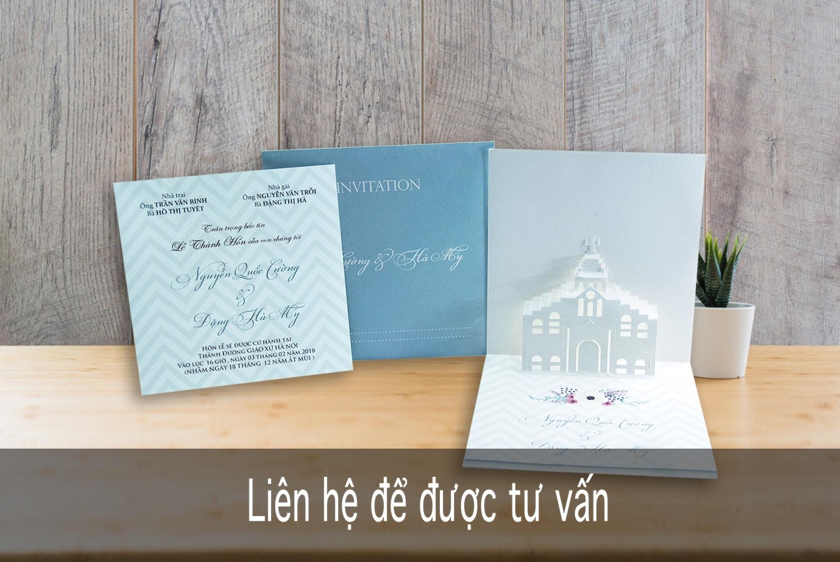 Thiệp L3 – 003